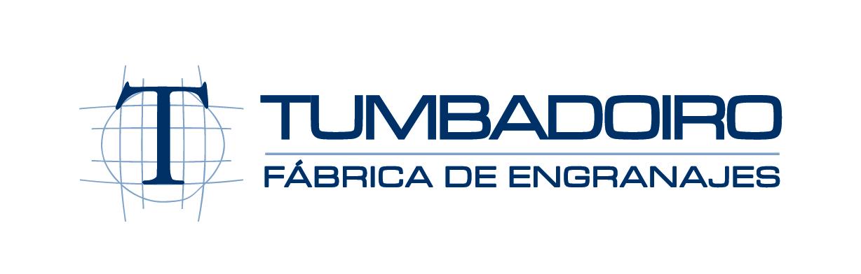 TUMBADOIRO